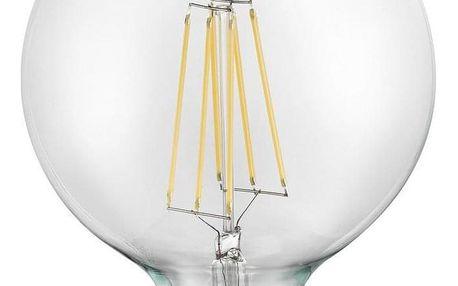 Dekorační Žárovka 10586, E27, 10 Watt