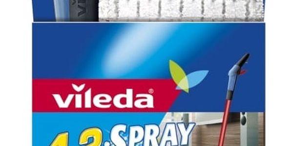 Mop Vileda 1.2 Spray (140622)5