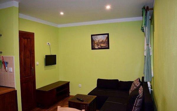 Apartmá3