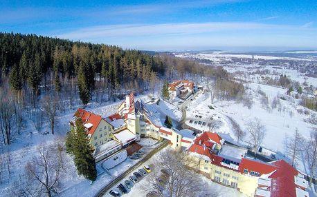 Polsko: Klinika Młodości Medical SPA