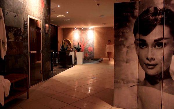 AdamEva Resort Piešťany