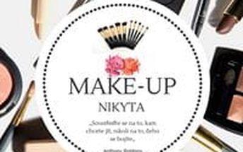 Nikyta - Health & Beauty