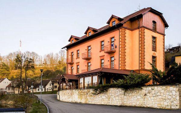 Romantik Hotel Eleonora