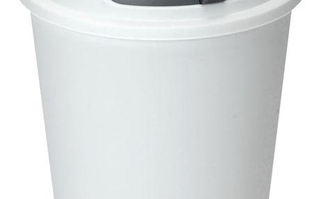 Emako Odpadkový koš,50 l