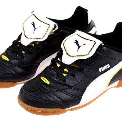 Puma Esito Finale IT Jr. vel. 33