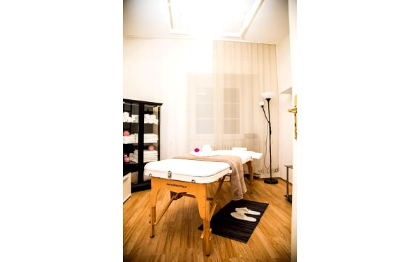 Kompletní anticelulitidní masáž a zázvorový zábal3