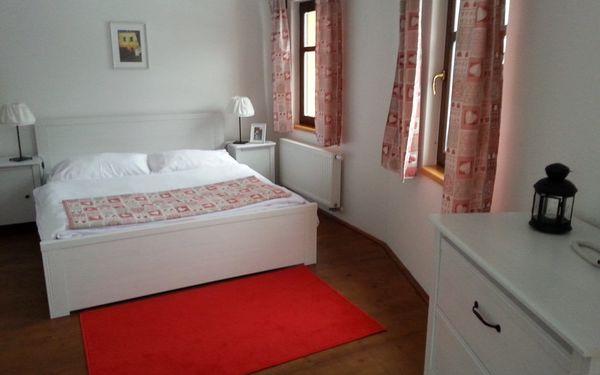 Hotel Střelnice