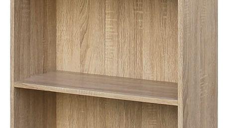 Knihovna 51613 dub
