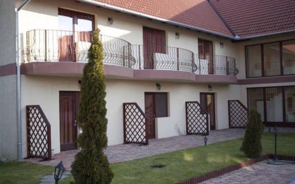 Boni Hotel