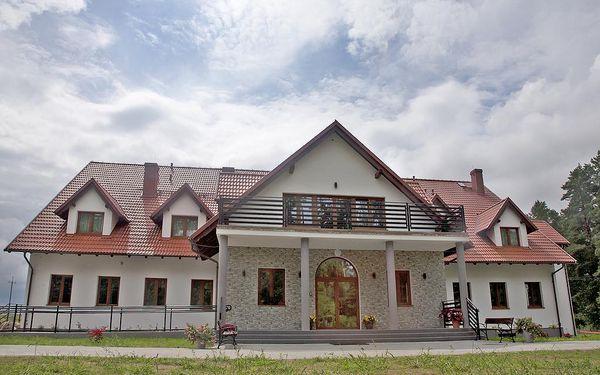Mazurska Osada