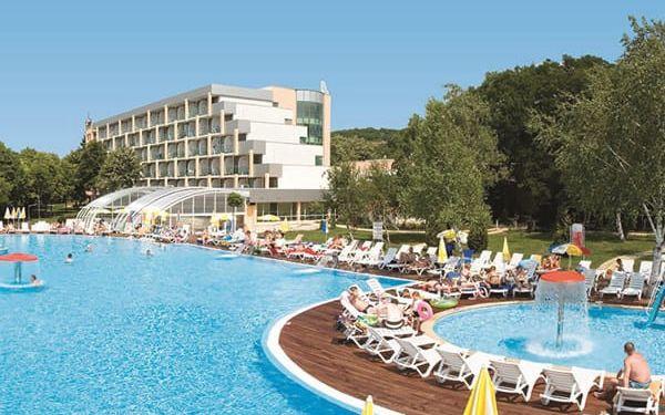 Hotel Ralitsa Superior