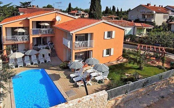 Villa Danex