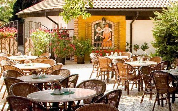 Rudolfovo plato plné dobrot pro 2 opravdové jedlíky v Golemově restaurantu v Březiněvsi4