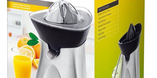 Sencor SCJ 60503