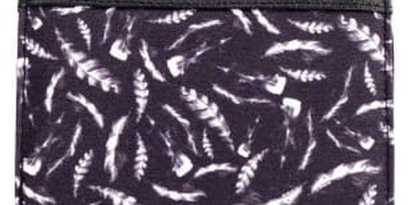 Pro každého něco: peněženky, opasky, batoh i sportovní brýle3