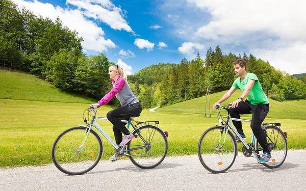 Termální lázně Snovik, Hotel Eco Resort Spa Snovik - pobytový zájezd, Termální lázně Snovik, Slovinsko, letecky, polopenze (9.6.2019 - 15.6.2019)2