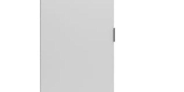 Posuvné dveře GREG 86 cm bílé4