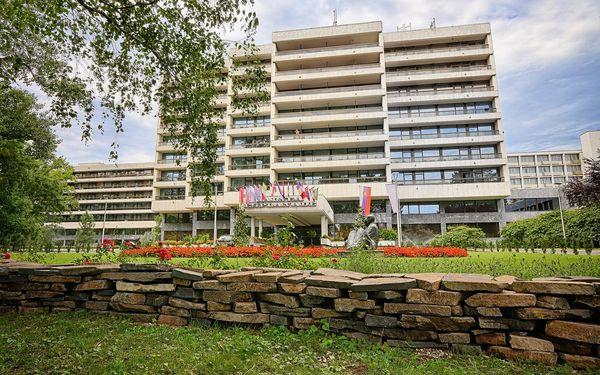 Health Spa Resort Esplanade