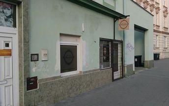 Masáže Michal Kubíček
