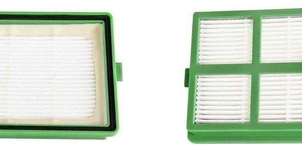 Ruční antibakteriální vysavač KALORIK HSS 1004 s UV světlem3