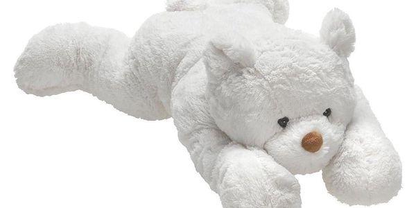 Zvířátko Plyšové Knut -ext- -top-2