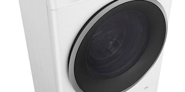 Automatická pračka LG F62J6WY1W bílá3
