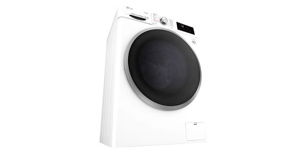 Automatická pračka LG F62J6WY1W bílá4