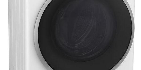 Automatická pračka LG F62J6WY1W bílá5