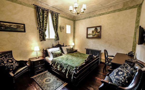Hotel Ebersbach