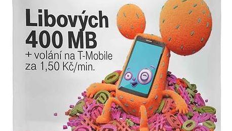 Twist karta 400 MB (221142)