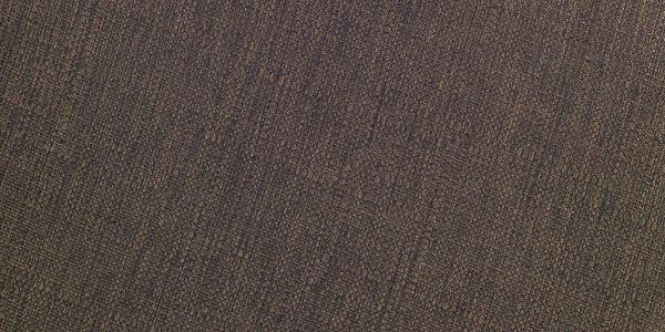 Taburet CANDY BROWN - koš na prádlo, 2 v 1, WENKO2