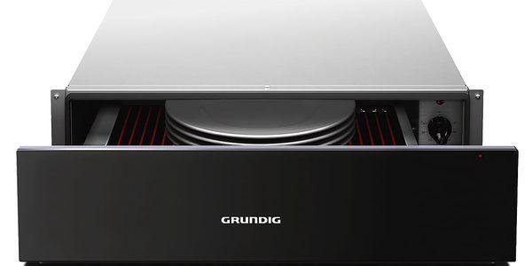 Grundig GWS 2152 B