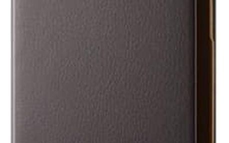 Huawei pro P8 Lite hnědé