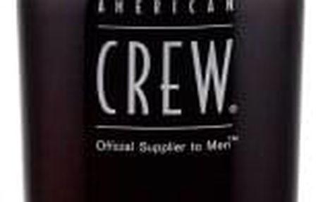 American Crew Classic Grooming Spray 250 ml definující a zpevňující sprej na vlasy pro muže
