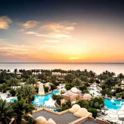 The Grand Makadi - Egypt, Hurghada