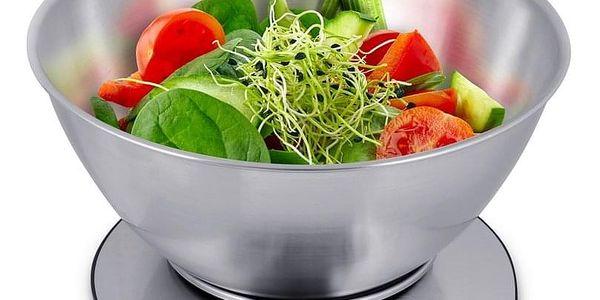 Kuchyňská váha Vigan Mammoth KVX13