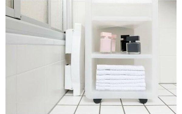 Modom Stolička k toaletě - KP1034