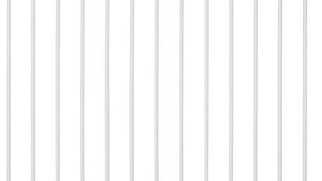 REER Dětská zábrana T Active-Lock kovová