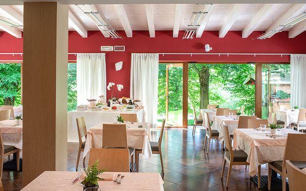 Vital Hotel Flora
