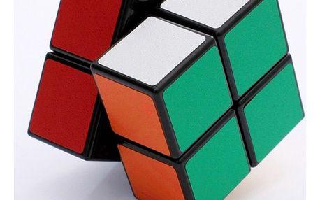Rubikova kostka MK043