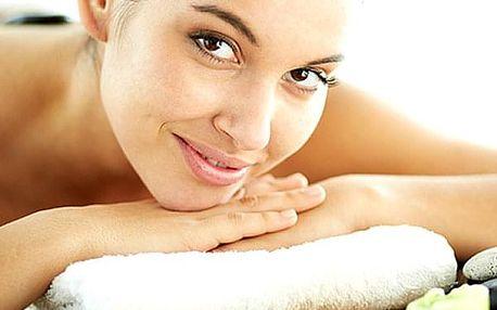 Rehabilitační masáž je určena pro všechny, kteří mají problémy s určitou partií těla.