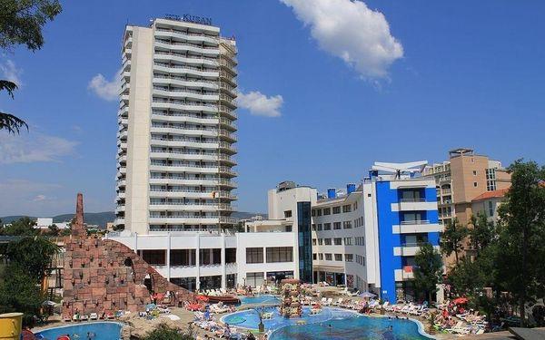 Kuban Resort