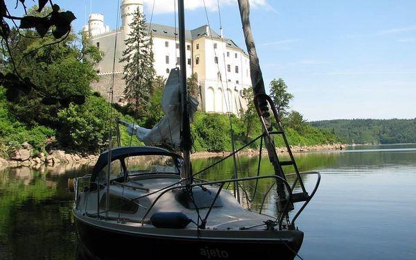 Ajeto-yacht.cz