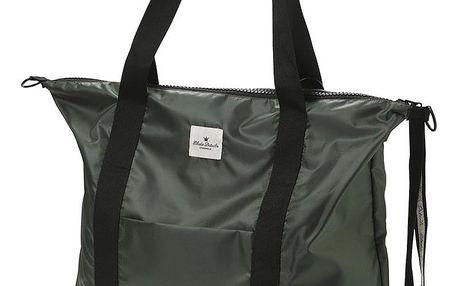 ELODIE DETAILS Přebalovací taška – Valley Green