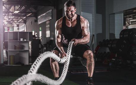 Image result for fitness motivace