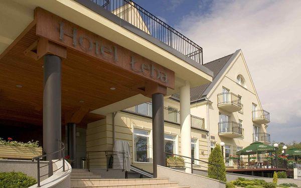 Łeba Hotel & Spa