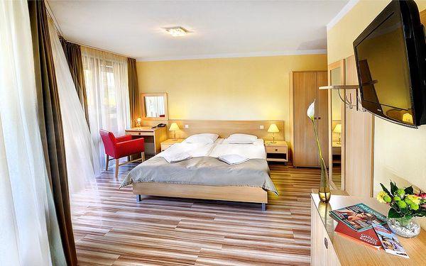 Hotel Bešeňová