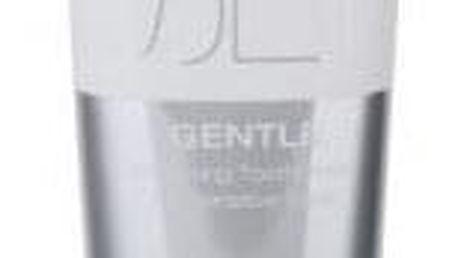 Swissdent Gentle Whitening 100 ml bělicí zubní pasta unisex