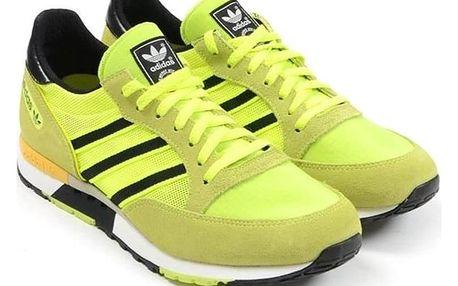 Pánské sportovní boty Adidas Originals