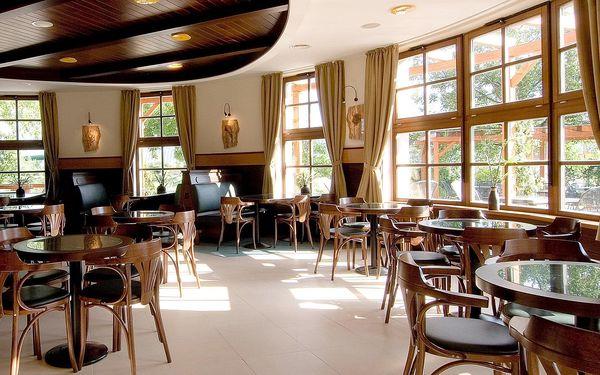 Pension & Restaurant Rybársky Dvor